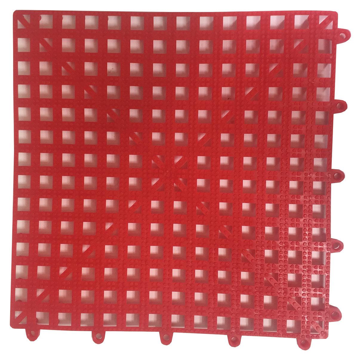 Spill-Stop 162-03 bar mat