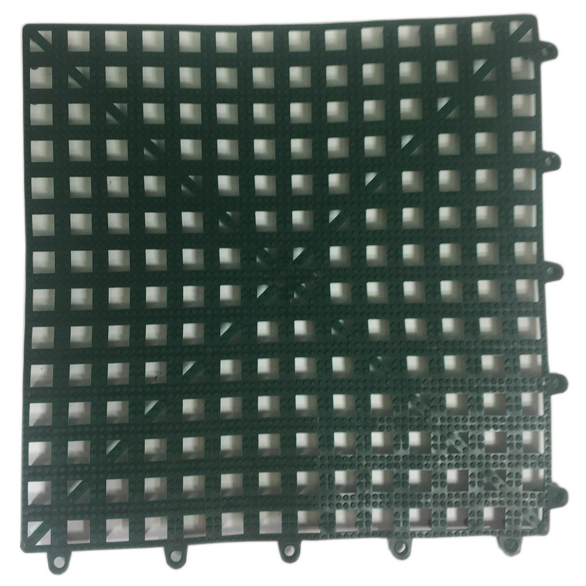 Spill-Stop 162-04 bar mat