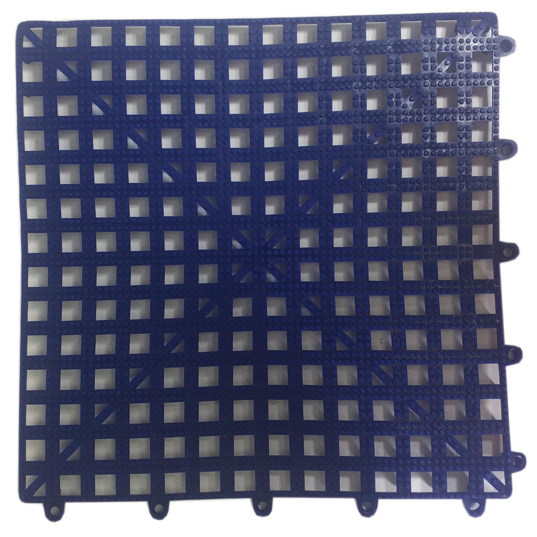 Spill-Stop 162-05 bar mat
