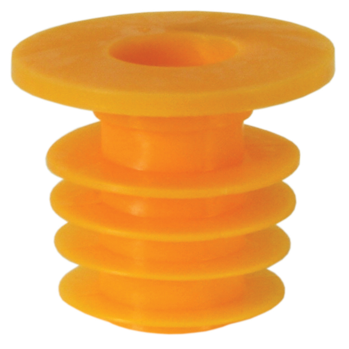 Spill-Stop PK-220-06 bottle stopper