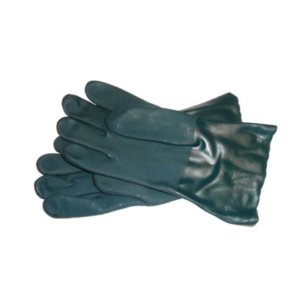 Shortening Shuttle®/Worcester Industrial Products SS-914-207 gloves, heat resistant