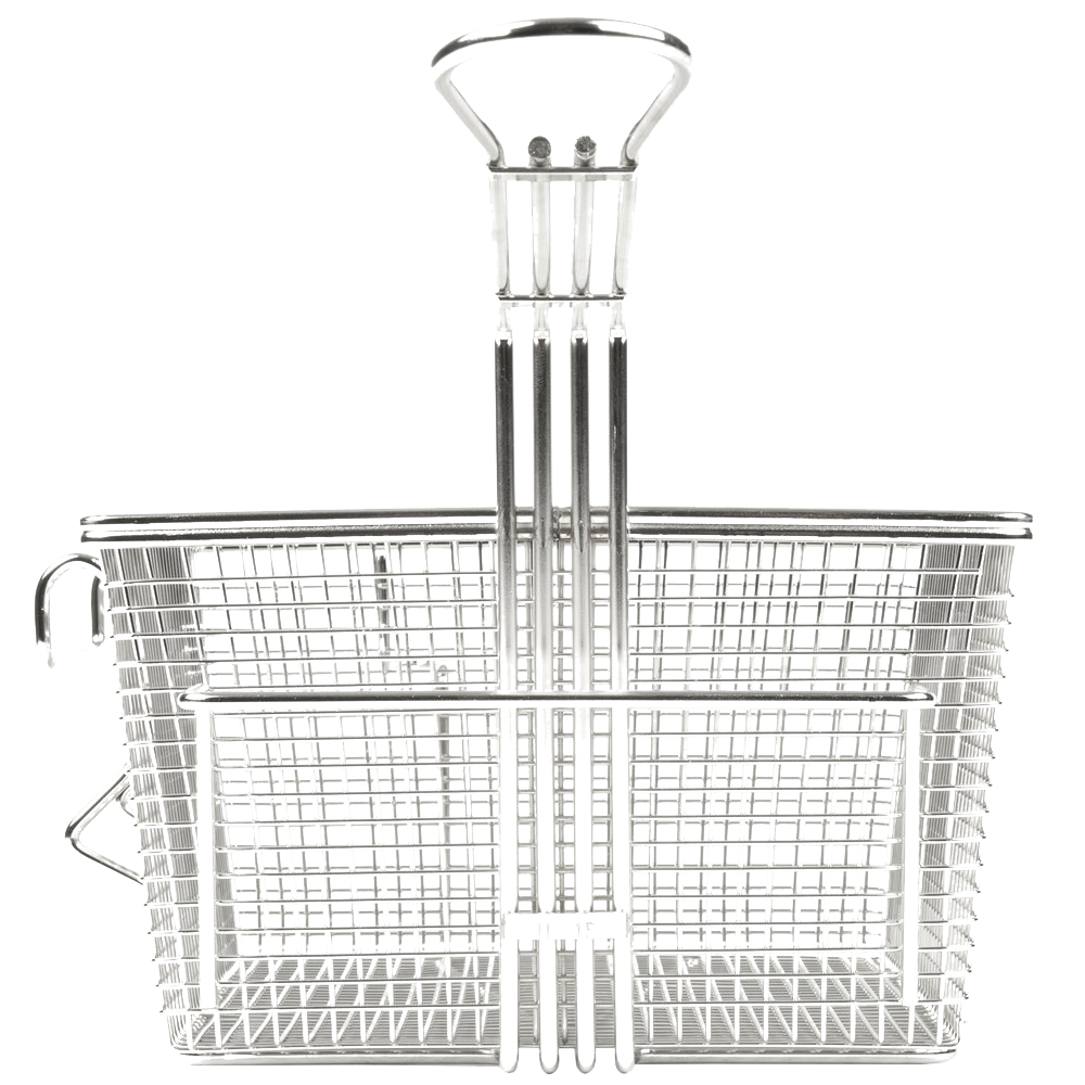 Star 216FBL fryer basket