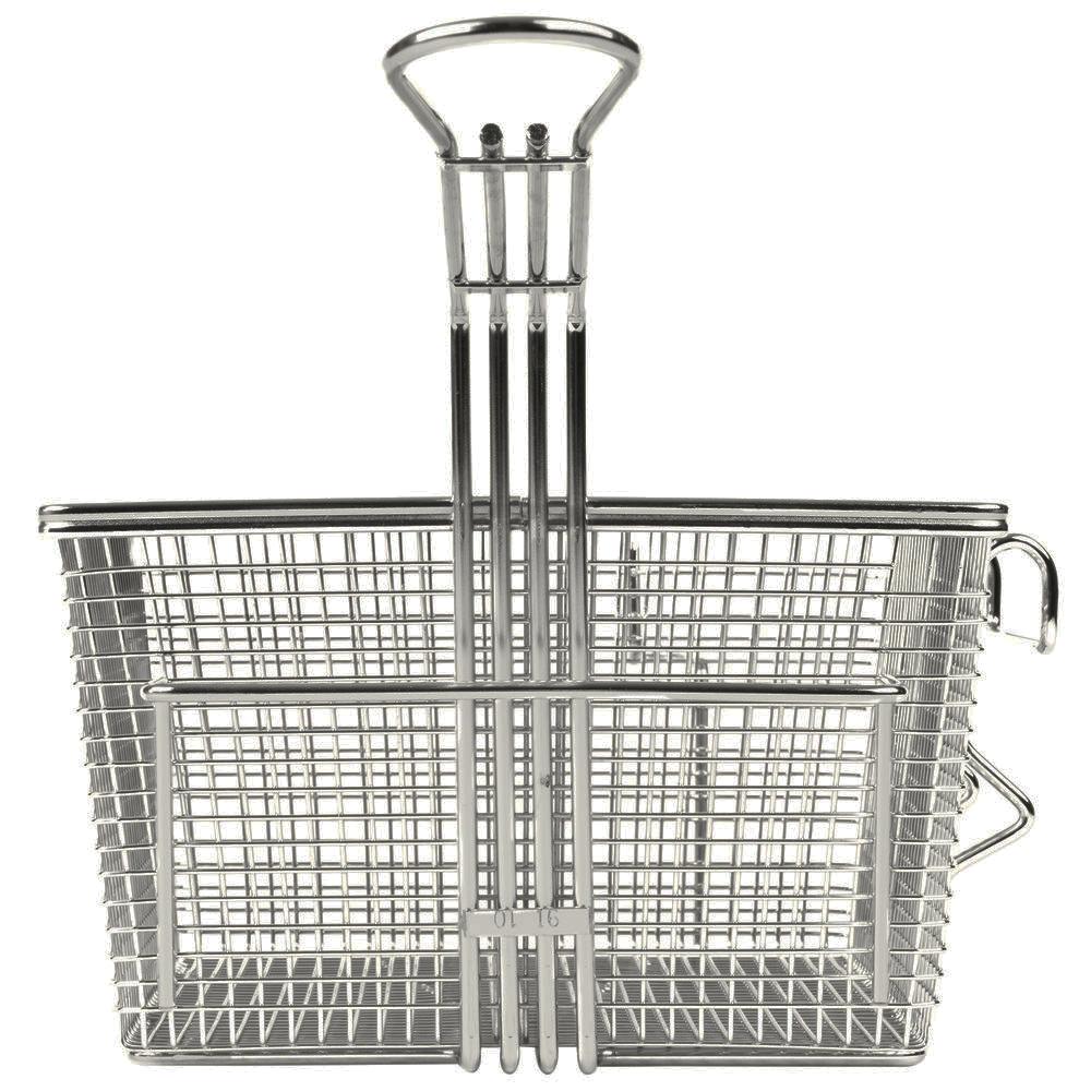 Star 216FBR fryer basket