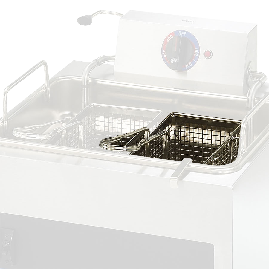 Star 301TBR fryer basket