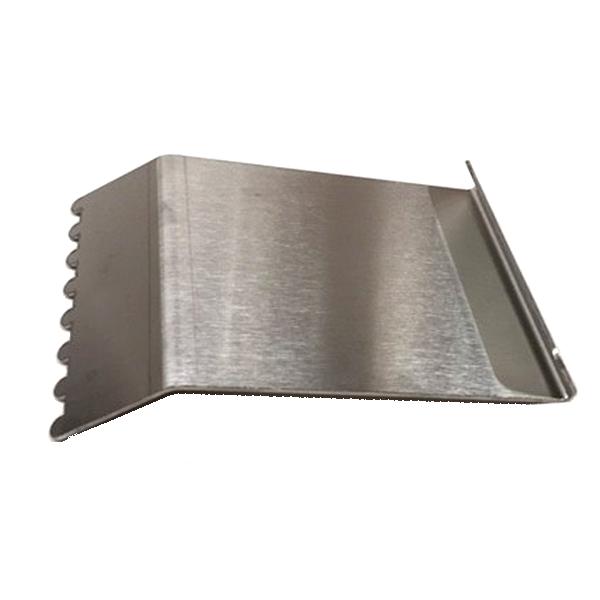 Star CG-SC grill scraper