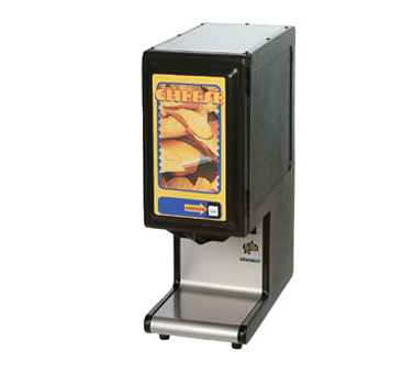 Star HPDE1HP hot food dispenser