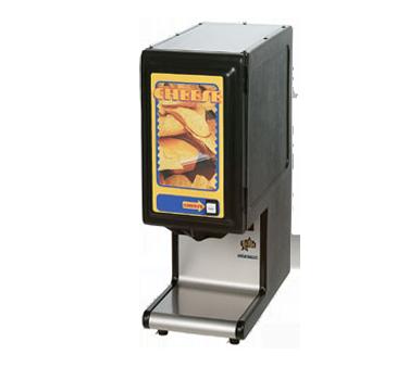 Star HPDE1HP-230V nacho cheese dispenser