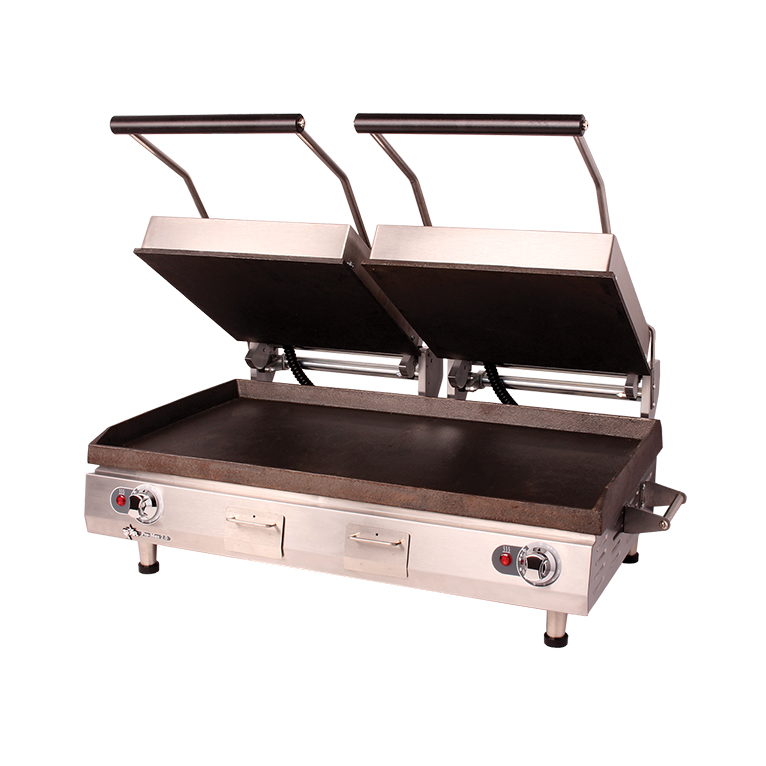 Star PSC28I sandwich / panini grill
