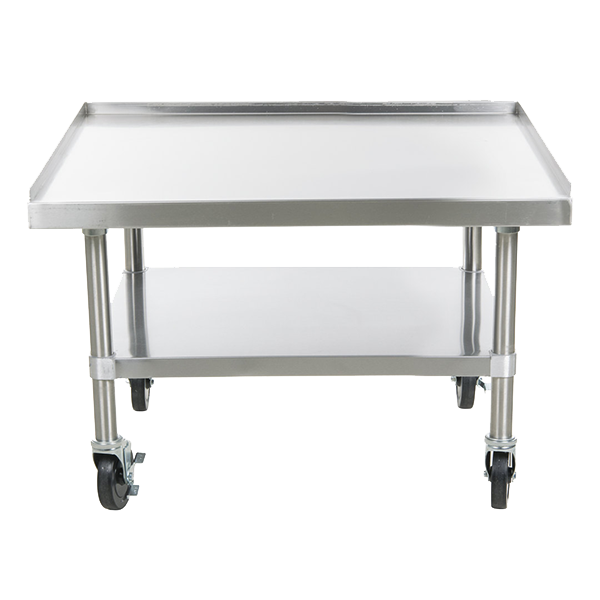 Star STAND/C-36 equipment stand, for countertop cooking