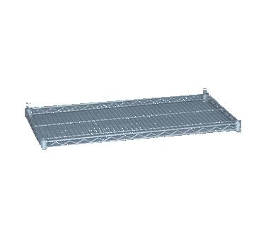 NEXEL S2124C shelving, wire