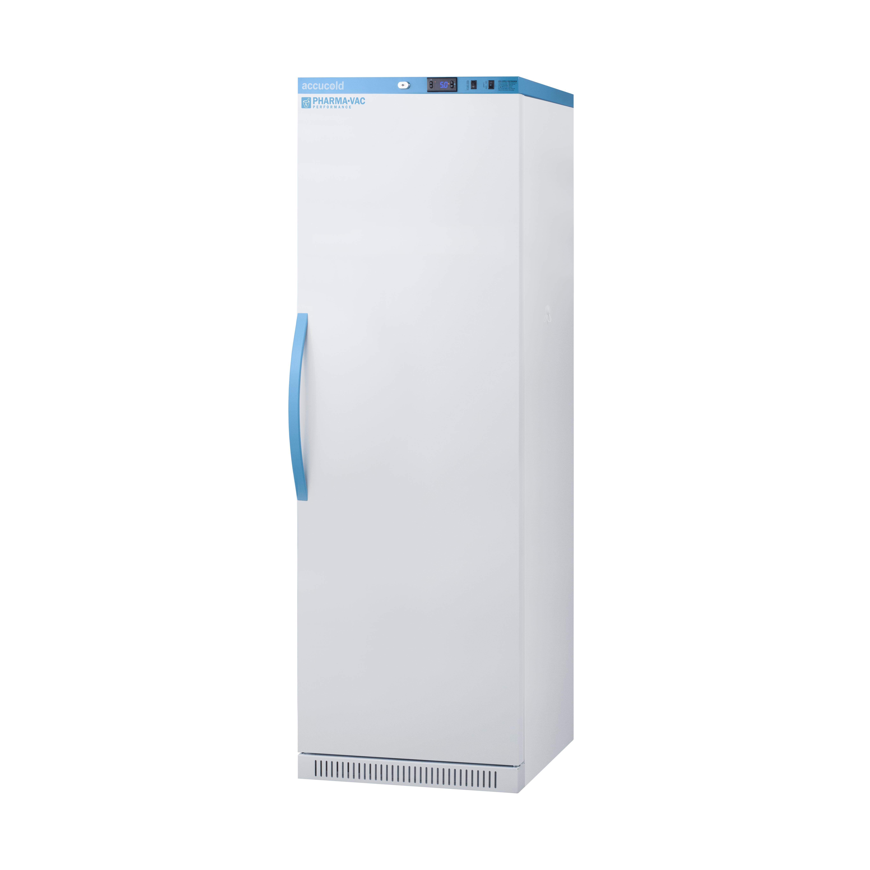 Summit Appliance ARS15PV refrigerator, medical