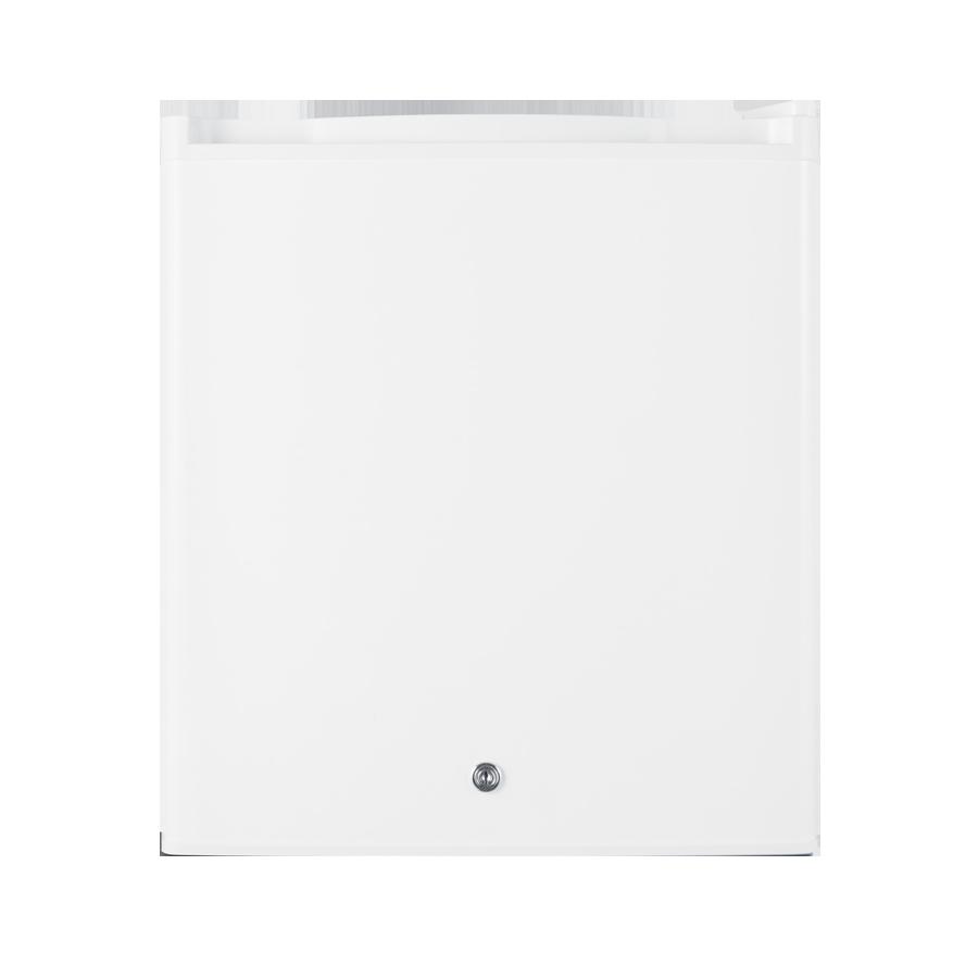 Summit Commercial FFAR25L7BI refrigerator, undercounter, reach-in