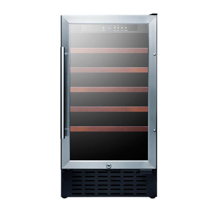 Summit Commercial SWC1840B wine cellar cabinet