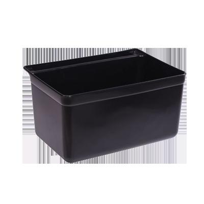 Serv-Ware BC-320C-CWP silverware bin for bus cart