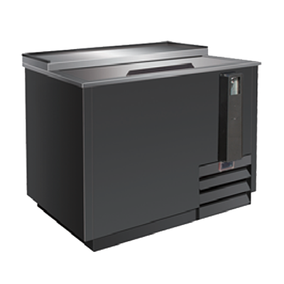 Serv-Ware BC-36-HC bottle cooler