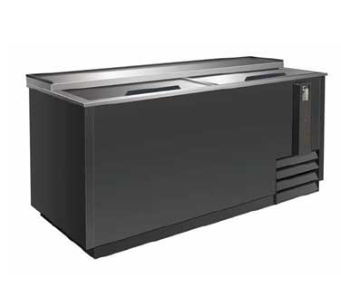 Serv-Ware BC-50-HC bottle cooler