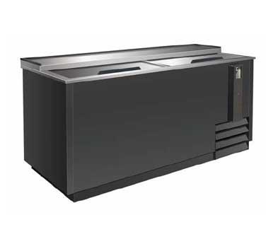 Serv-Ware BC-65-HC bottle cooler