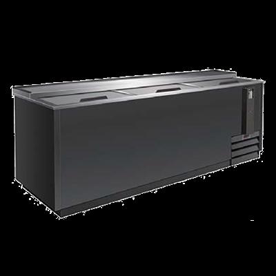 Serv-Ware BC-95-HC bottle cooler