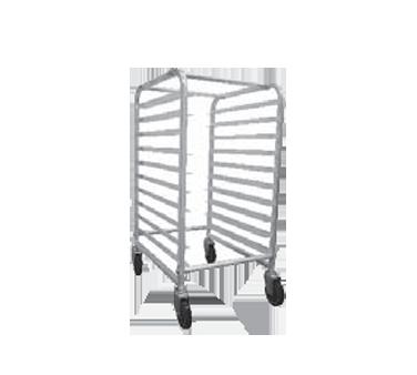 Serv-Ware CWP-APR-10EL pan rack, bun