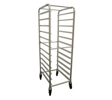 Serv-Ware CWP-APR-20EL pan rack, bun