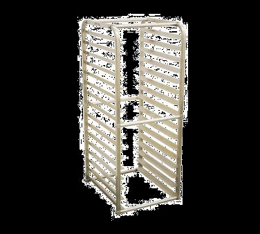 CWP-RR-16 Serv-Ware  refrigerator rack, reach-in