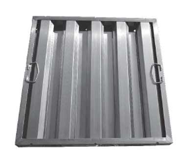 Serv-Ware F2520S exhaust hood filter