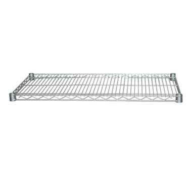 Serv-Ware SL3072CWP shelving, wire