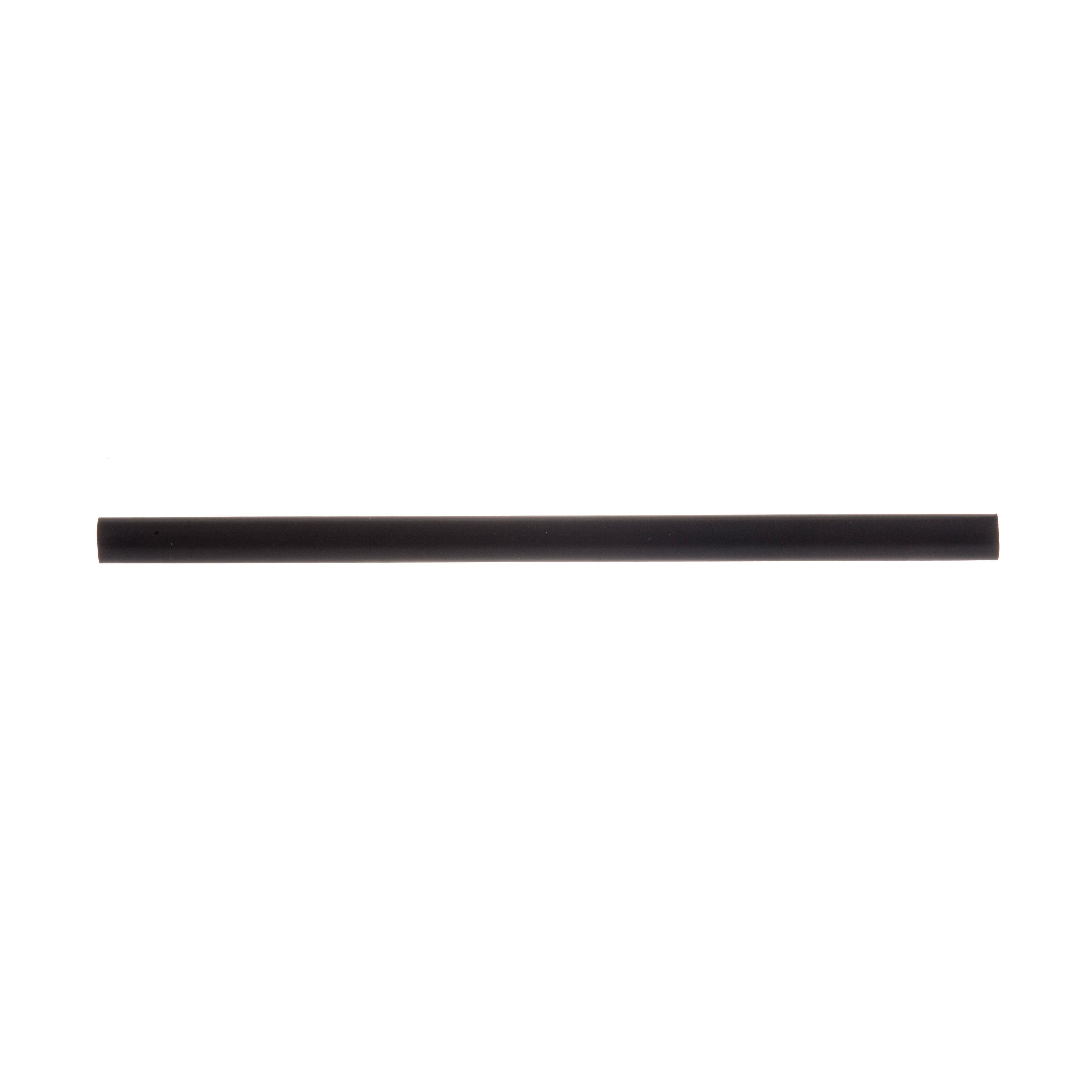 TableCraft Products 100109 straws