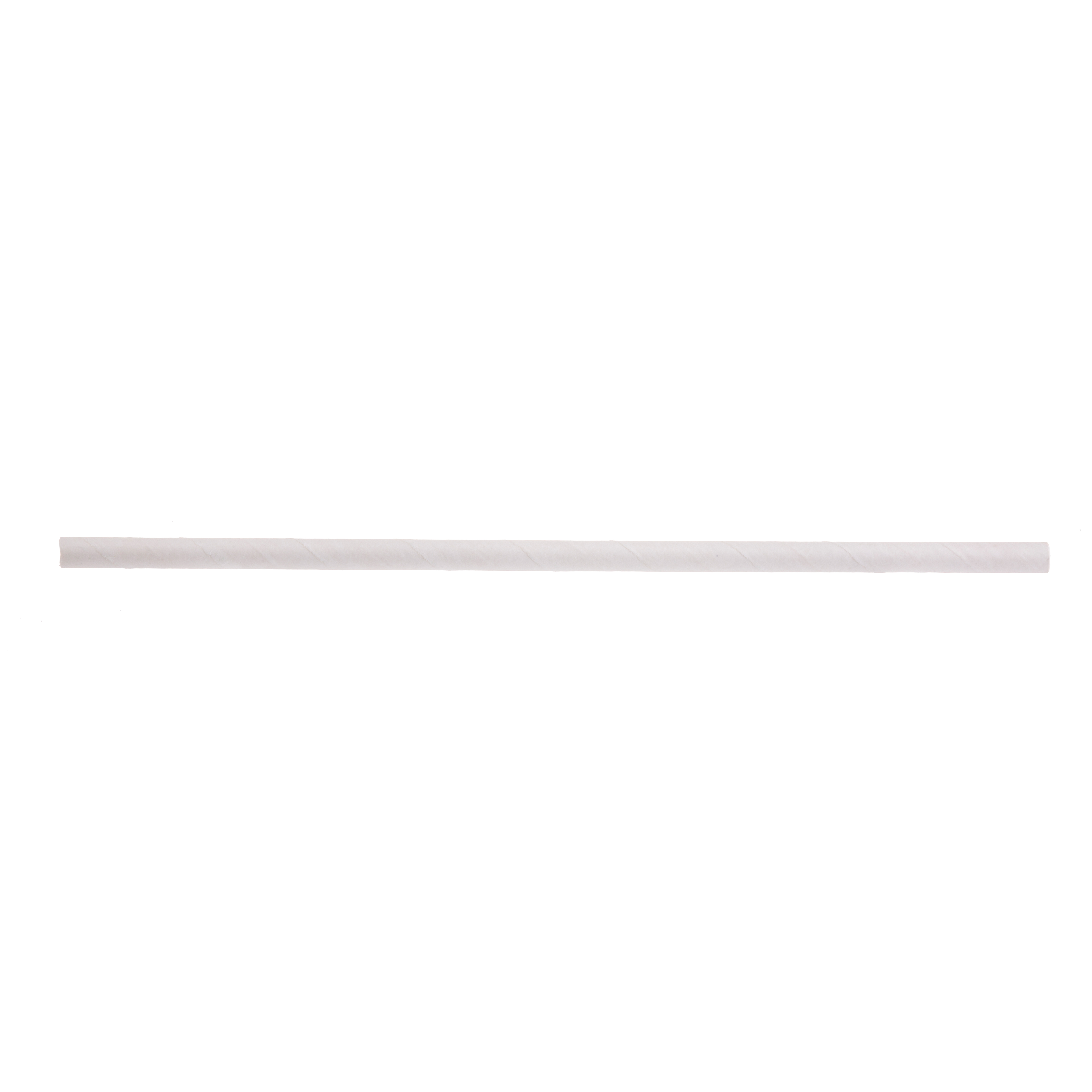 TableCraft Products 100131 straws
