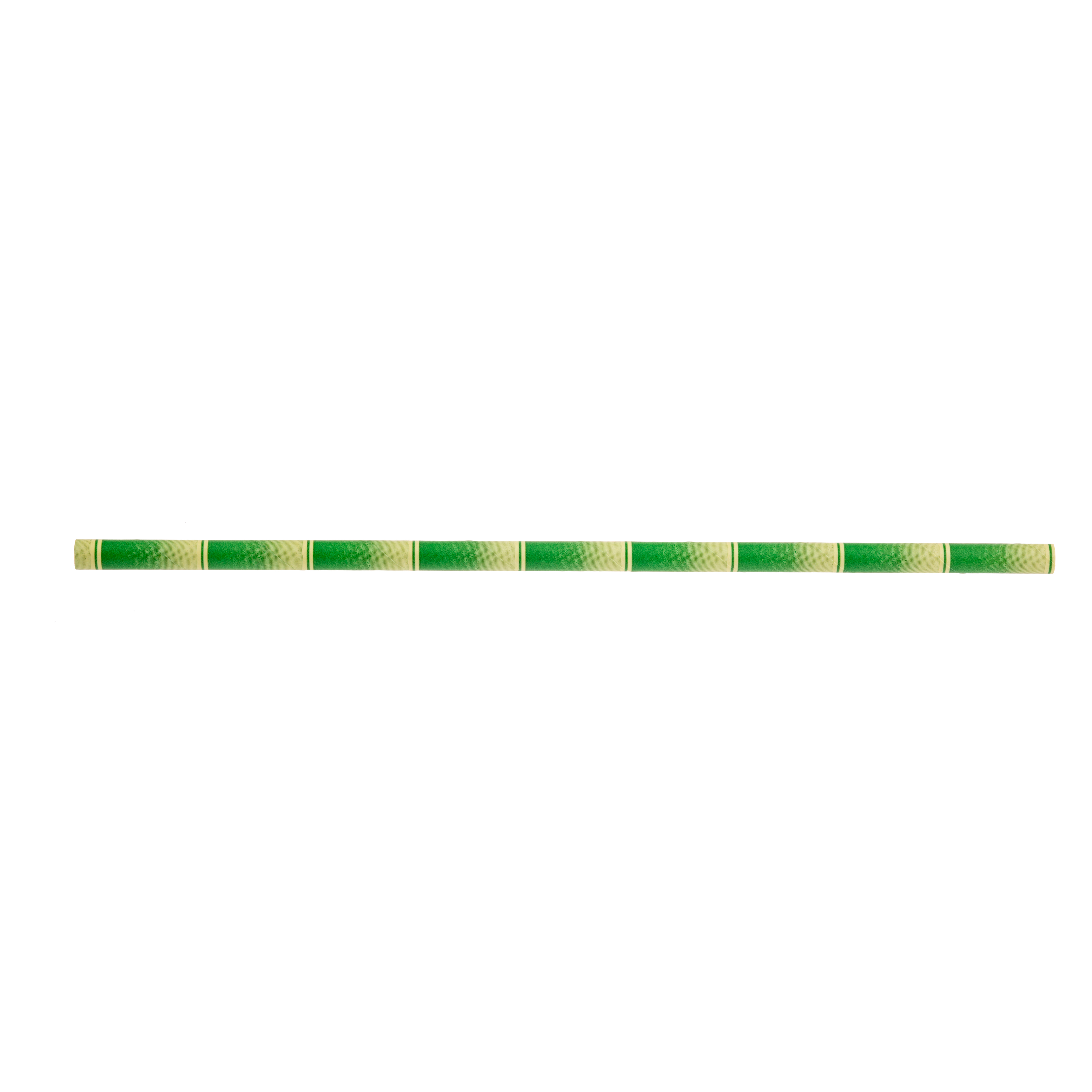 TableCraft Products 100136 straws