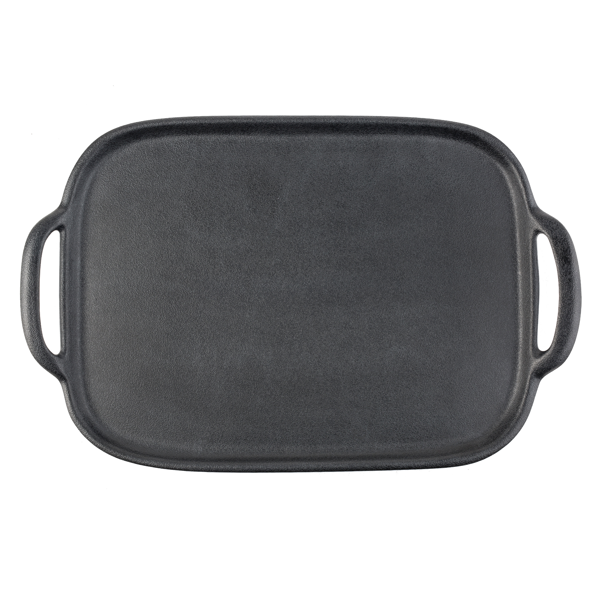 TableCraft Products 10048 serving & display tray