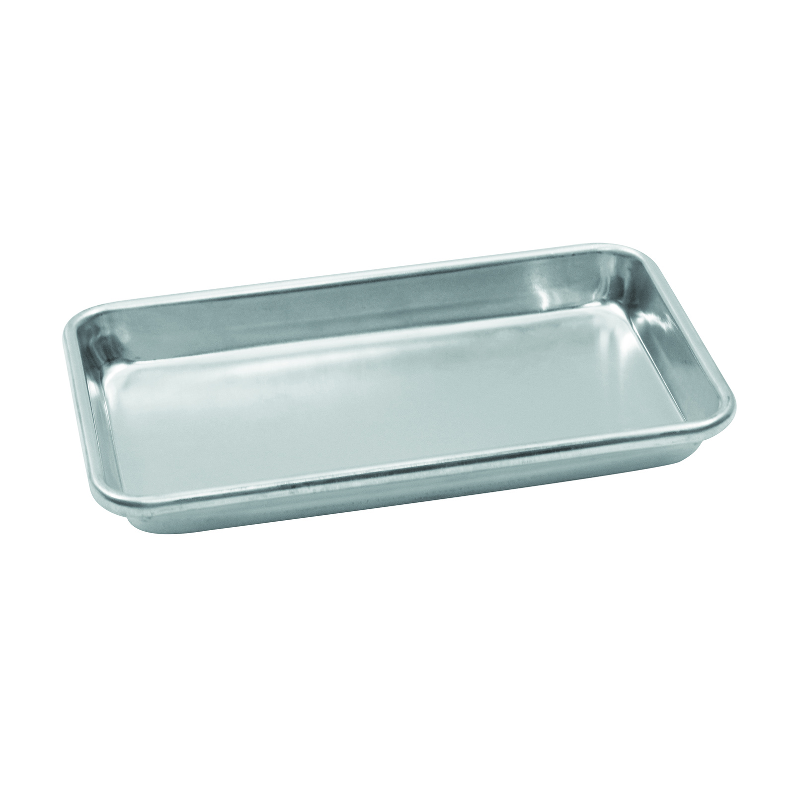 TableCraft Products 1006AS bun / sheet pan
