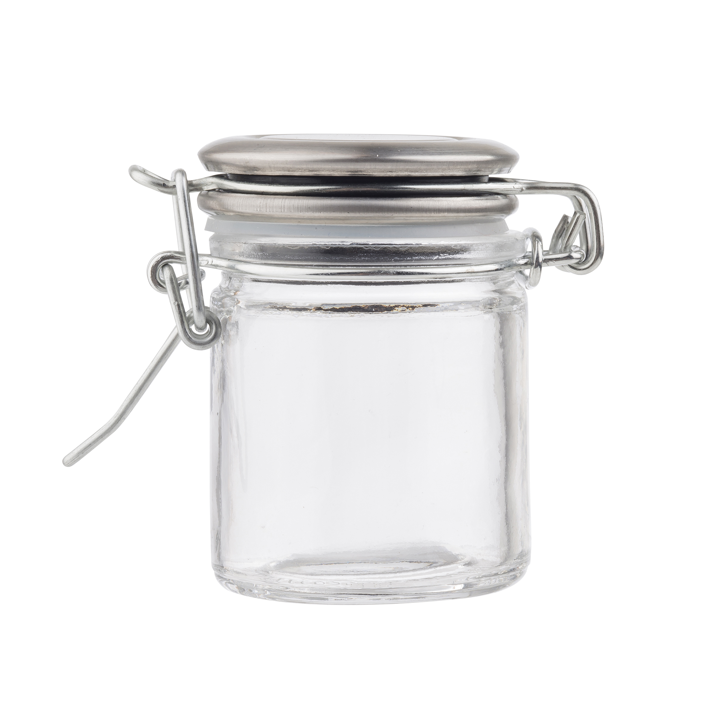 TableCraft Products 10105 salt / pepper shaker