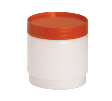TableCraft Products 1016J drink bar mix pourer jar