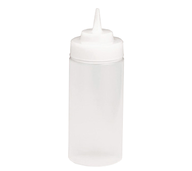 TableCraft Products 10853C squeeze bottle