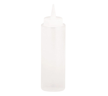 TableCraft Products 108C squeeze bottle