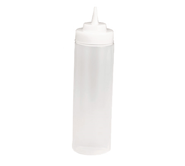 TableCraft Products 11253C squeeze bottle