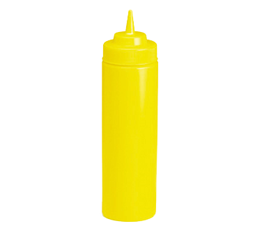 TableCraft Products 11253M squeeze bottle