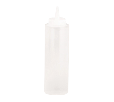 TableCraft Products 112C squeeze bottle