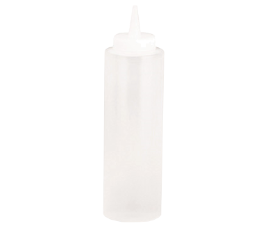 TableCraft Products 112C-1 squeeze bottle