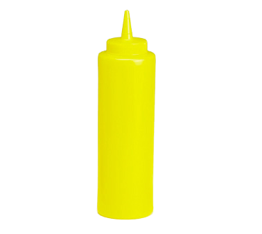 TableCraft Products 112M squeeze bottle