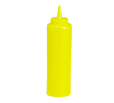 TableCraft Products 112M-1 squeeze bottle