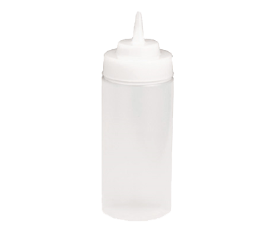 TableCraft Products 11663C squeeze bottle