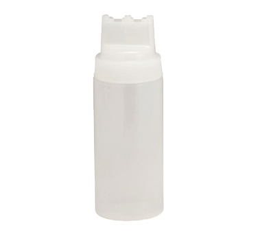 TableCraft Products 11663C3 squeeze bottle
