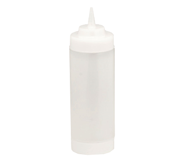TableCraft Products 11663CF squeeze bottle