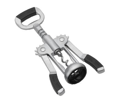TableCraft Products 1229 corkscrew