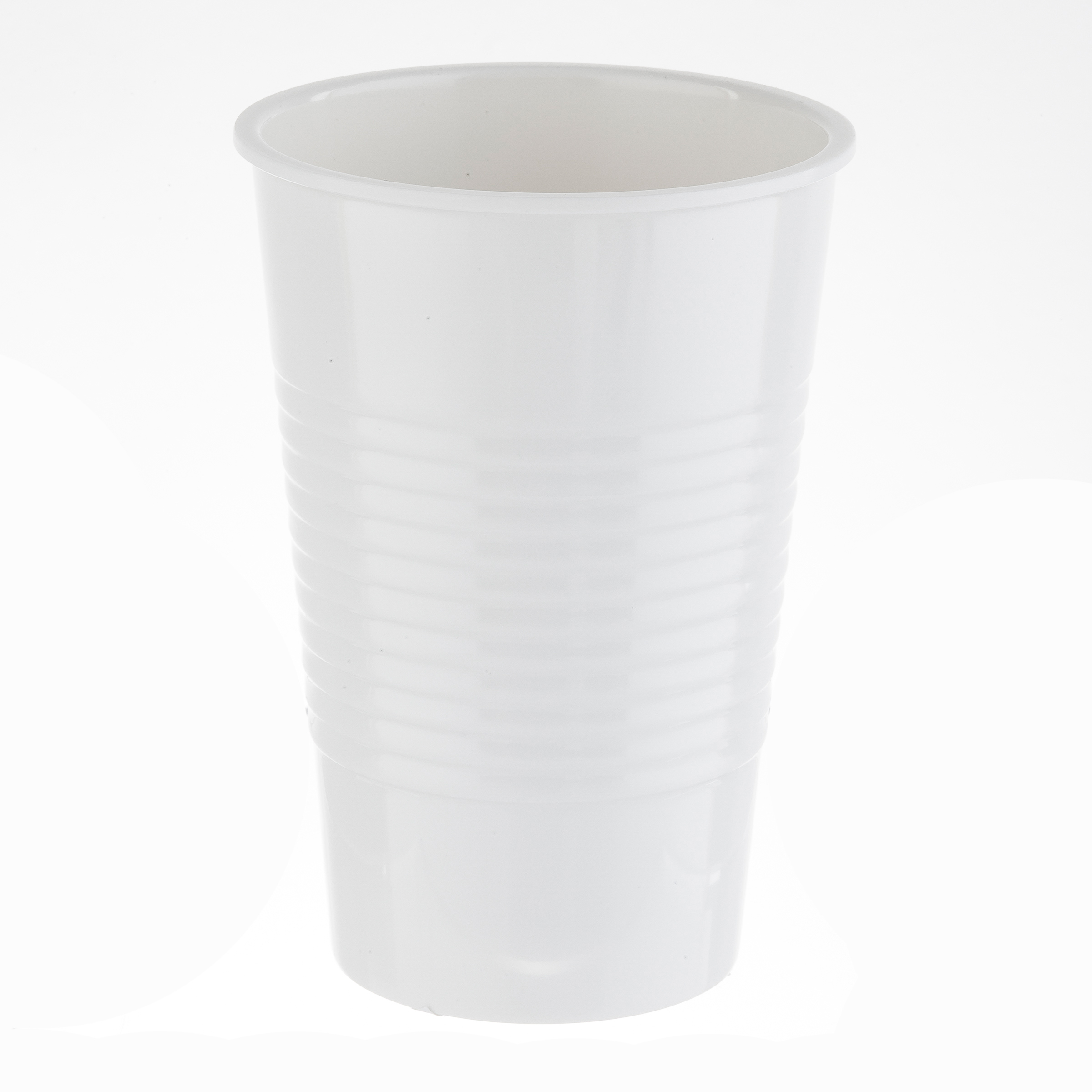 TableCraft Products 123464 tumbler, plastic