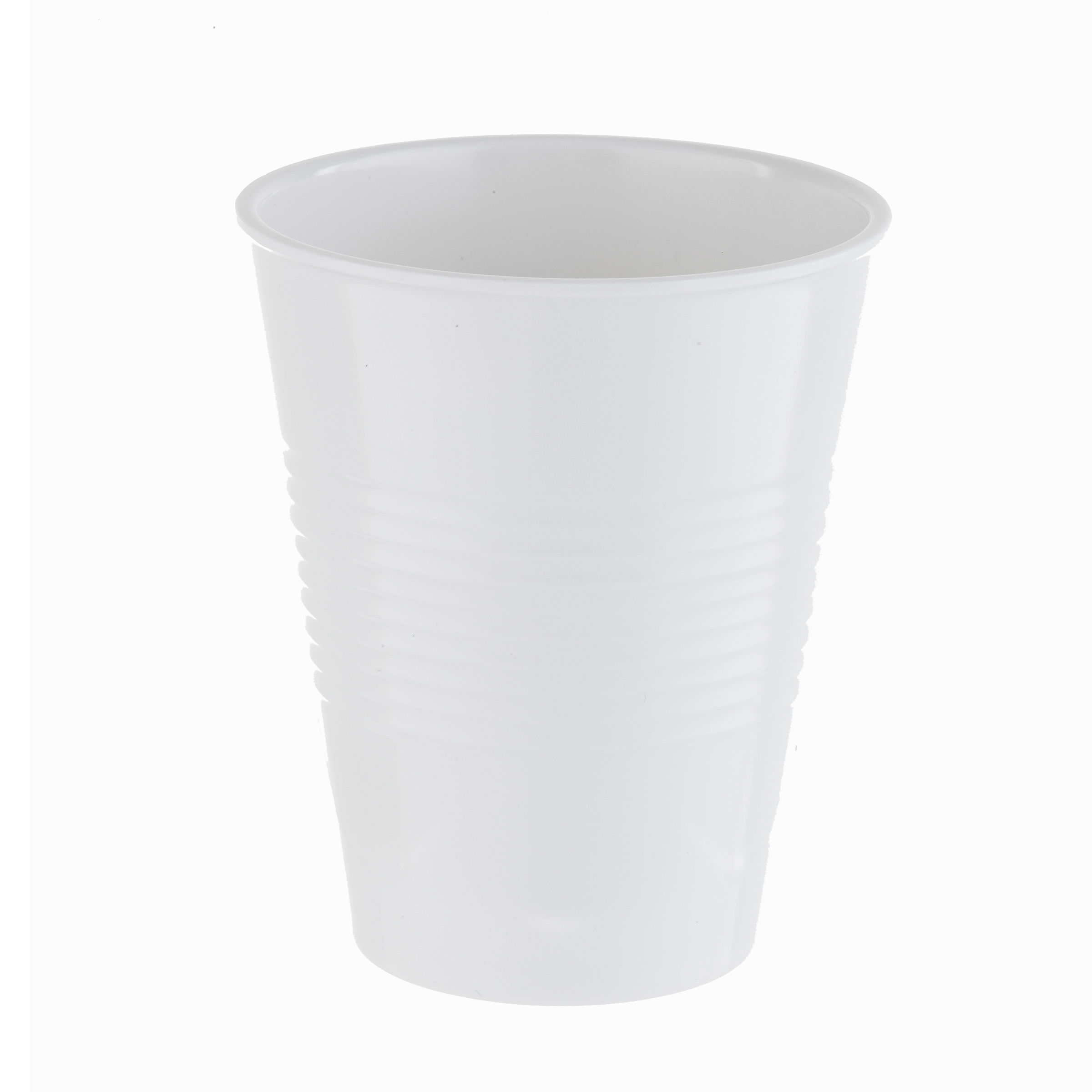 TableCraft Products 123465 tumbler, plastic