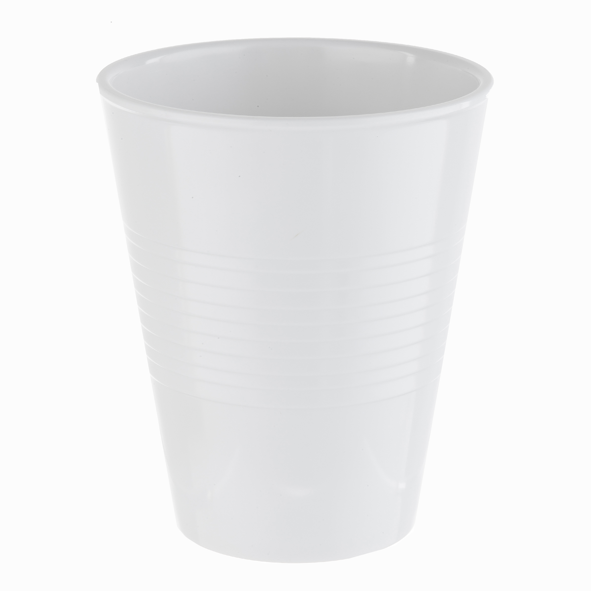 TableCraft Products 123466 tumbler, plastic