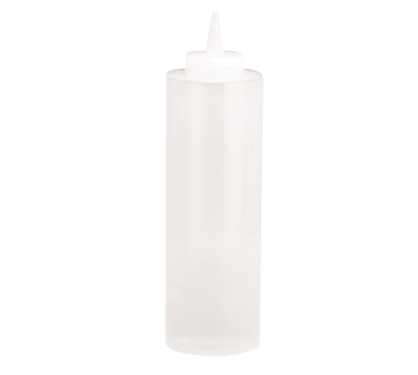 TableCraft Products 124C-1 squeeze bottle